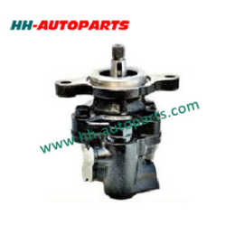 Toyota Truck Power Steering Pumps 44320-60220 , 4432060220