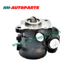 Truck Power Steering Pump
