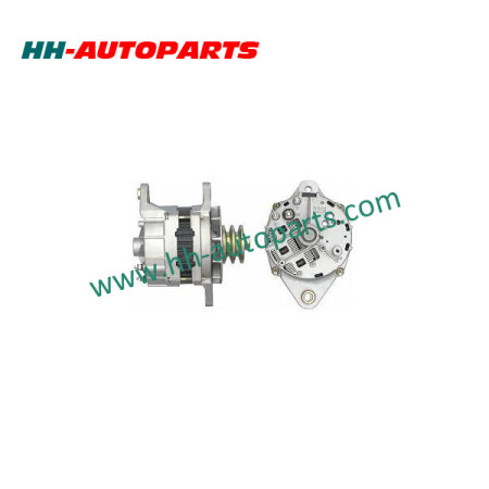 Ford Engine Swap Wiring Harness additionally 1988 Ford Mustang Wiring Diagrams as well 1987 Bmw E30 M3 Electrical Wiring Diagram Cable Harness Routing And Troubleshooting likewise 467881848758826922 besides P 0900c152800ad9ee. on fuel injection wiring harness parts