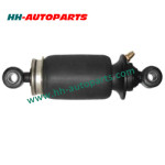 Truck Air Shock Absorber