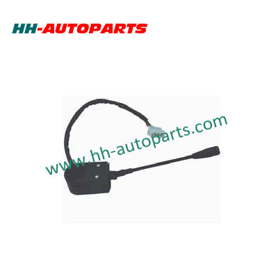 12v Ignition Wiring Diagram also Wiring Diagram 2002 C5 Corvette as well Vw Beetle Air Conditioning Fuse Box Diagram besides 67 Camaro Rs Headlight Wiring Diagram furthermore Turn Signal Switch 034 181 0009 0341810009. on air cooled vw starter