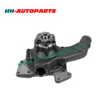 Mercedes Benz Truck Water Pump 3522012003 , 3662000401 , 3662000901 , 3662005901