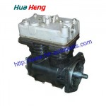Volvo Truck Air Brake Compressor