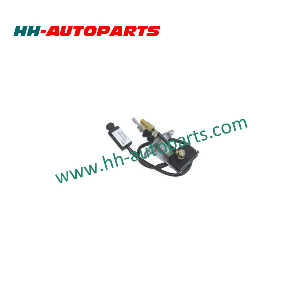 Yanmar 1500 Wiring Diagram likewise Aowei Electronically Controlled Cylinder Tyf Pdk 1 moreover John Deere Sel Fuel Pump Diagram also Roosa Master Injector Pump Diagram additionally 23114 Electric Pto Problem. on yanmar fuel shut off solenoid