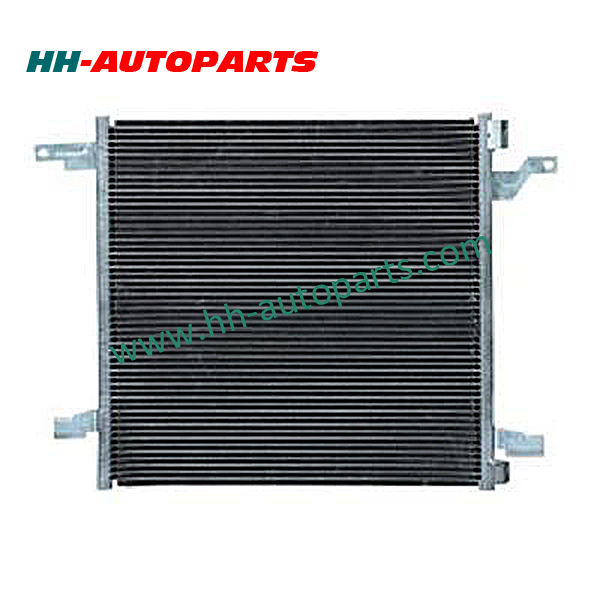 mercedes benz auto a c condenser 1638300070 163 830 0070. Cars Review. Best American Auto & Cars Review