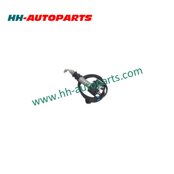 parts for yanmar sd  parts  tractor engine and wiring diagram