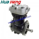 Ford Truck Air Brake Compressor