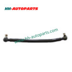 Mercedes Benz Truck Steering Drag Link 3524604605
