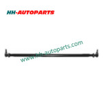 Mercedes Benz Truck Steering Drag Link