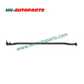 Mercedes Benz Truck Steering Drag Link 6023300003