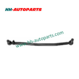 Mercedes Benz Truck Steering Drag Link 6204600105