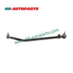 Mercedes Benz Truck Steering Drag Link 6754602205