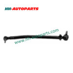 Mercedes Benz Truck Steering Drag Link 6754602405