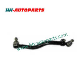 Mercedes Benz Truck Steering Drag Link 6884607405