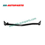 Mercedes Benz Truck Steering Drag Link 9174602405