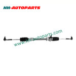 Daithatsu Steering Pinion Rack 45504-87715