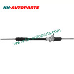 Fiat Steering Rack Pinion Parts 4405280-4354798