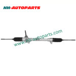 Fiat Rack Pinion Power Steering Parts 7797607