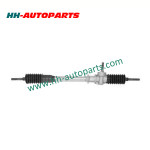 Fiat Steering Gear Racks 4201513-4318648 1024627 4436296