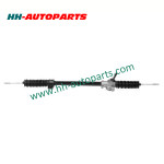 Fiat Steering Rack Pinion Parts 9451178380