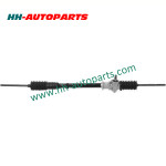 Ford Car Steering Rack 6034680-6059775