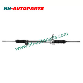 Ford Power Steering Rack Pinion Parts 1210004