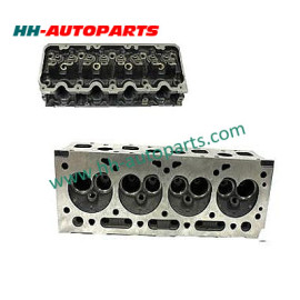 Ford Tempo Cylinder Head F13Z 6049A