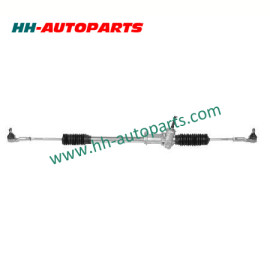 Mazda Power Steering Gear GF15-32-110