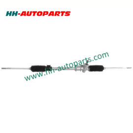 Mazda Power Steering Rack Pinion BF67-32110A BF6732110A