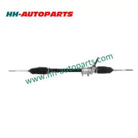 Mazda Steering Rack Gear Racks SA44-32-110A