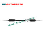 Nissan Steering Rack 48001-04A00 48001-17A05 48001-04A01