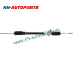 Nissan Steering Rack Pinion 48001-50A00 48001-60A01