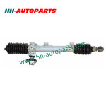 Peugeot Steering Rack Power Gears 4002.45 4002 45