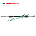 Toyota Rack Pinion Suppliers 45510-26010 45510-26050