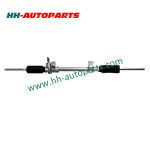 Renault Power Steering Rack Pinion Parts 31009