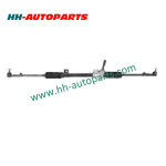 Renault Power Steering Racks 7701467217 7701468280