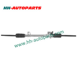 Renault Steering Rack Parts Gear 7701467471