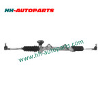 Renault Steering Rack Pinion Parts 7943010201 7702109906