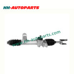 Suzuki Steering Rack Pinion Gear 48510-85530 4851085530