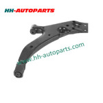 Toyota Paseo Control Arm L 48069 16060