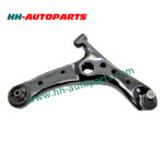 Toyota Avensis Verso Control Arm L 48069 29265