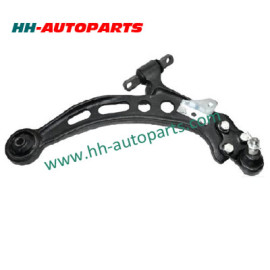 Toyota Camry Control Arm L 48069 33010