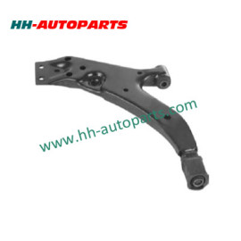 Toyota Paseo Control Arm R 48068 16060