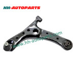 Toyota Avensis Verso Control Arm R 48068 29265