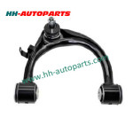 Toyota Land Cruiser Control Arm R 48610 60030