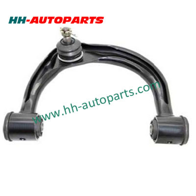 Toyota Land Cruiser Control Arm R 48610 60050