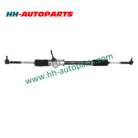 Toyota New Steering Rack 45510-26020 341010-00
