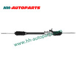 Toyota Steering Rack Pinion Parts 45510-10060 4451010060