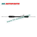 Toyota Rack Pinion Power Steering 45510-12090 4551012090