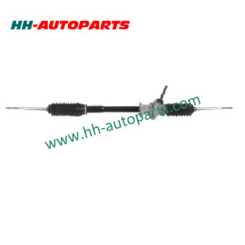 Toyota Rack Pinion Steering 45510-27030 45510-27050